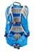 CamelBak L.U.X.E. NV 100 - Sac à dos Femme - femme bleu